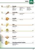 Getreide - Seite 3