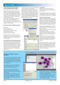 Editorial - GeoMarketing - Page 2