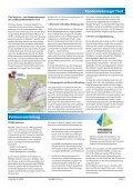 Editorial - GeoMarketing - Page 3