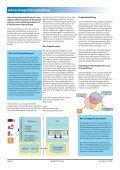 Editorial - GeoMarketing - Page 4