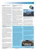 Editorial - GeoMarketing - Page 7