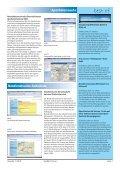 Termine - Vorschau FAXANTWORT Absender - GeoMarketing - Page 3