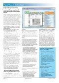 Termine - Vorschau FAXANTWORT Absender - GeoMarketing - Page 4