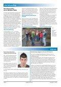 Termine - Vorschau FAXANTWORT Absender - GeoMarketing - Page 6