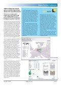 Termine - Vorschau FAXANTWORT Absender - GeoMarketing - Page 7