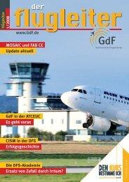 als PDF - Deutscher Fluglärmdienst eV