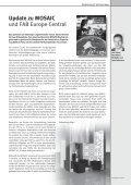 als PDF - Deutscher Fluglärmdienst eV - Seite 4