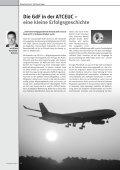 als PDF - Deutscher Fluglärmdienst eV - Seite 5