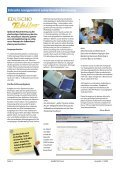Eduscho (Austria) GmbH - GeoMarketing - Page 4