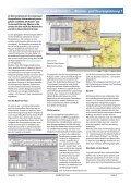 Eduscho (Austria) GmbH - GeoMarketing - Page 5
