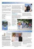 Eduscho (Austria) GmbH - GeoMarketing - Page 6