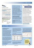 Eduscho (Austria) GmbH - GeoMarketing - Page 7