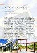 Alles über IsolIerglAs - Türen Mann GmbH - Seite 2