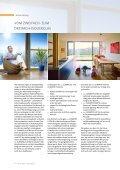 Alles über IsolIerglAs - Türen Mann GmbH - Seite 4