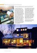 Alles über IsolIerglAs - Türen Mann GmbH - Seite 6