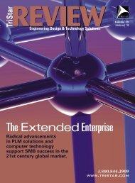 The Extended Enterprise - To DataJett.com