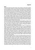 Opéra de Nice Saison lyrique 2009-2010 Parsifal - CIRM, Centre ... - Page 2