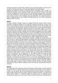 Opéra de Nice Saison lyrique 2009-2010 Parsifal - CIRM, Centre ... - Page 3