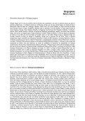 Opéra de Nice Saison lyrique 2009-2010 Parsifal - CIRM, Centre ... - Page 5