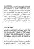 Opéra de Nice Saison lyrique 2009-2010 Parsifal - CIRM, Centre ... - Page 6