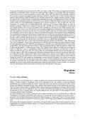 Opéra de Nice Saison lyrique 2009-2010 Parsifal - CIRM, Centre ... - Page 7