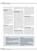 """""""Standortbestimmung"""" in der Zeitschrift """"Verkaufen"""" - GeoMarketing - Page 3"""