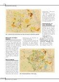 """""""Standortbestimmung"""" in der Zeitschrift """"Verkaufen"""" - GeoMarketing - Page 4"""