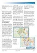 Editorial - GeoMarketing - Page 5