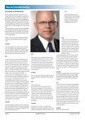 Editorial - GeoMarketing - Page 6