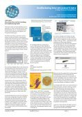 Mobilkom Austria AG & Co KG - GeoMarketing - Page 3
