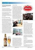 Mobilkom Austria AG & Co KG - GeoMarketing - Page 4