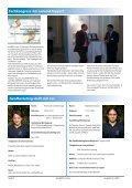 Mobilkom Austria AG & Co KG - GeoMarketing - Page 6
