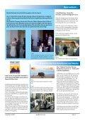 Mobilkom Austria AG & Co KG - GeoMarketing - Page 7