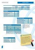 Post Adress Basis Datenbank - GeoMarketing - Page 6