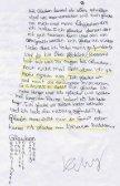 dran glauben in Siegen - ulrike flaemig: ulrike flaemig - Seite 2