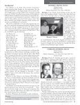 h 6wdqg &rqilghqw - Shook, Hardy & Bacon LLP - Page 2