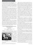 h 6wdqg &rqilghqw - Shook, Hardy & Bacon LLP - Page 3