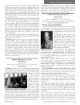h 6wdqg &rqilghqw - Shook, Hardy & Bacon LLP - Page 4