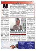 Un anno di centro destra: la parola al sindaco - Il Nuovo - Page 2