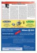 Un anno di centro destra: la parola al sindaco - Il Nuovo - Page 3