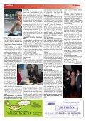 Un anno di centro destra: la parola al sindaco - Il Nuovo - Page 4