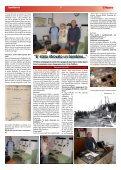 Un anno di centro destra: la parola al sindaco - Il Nuovo - Page 5