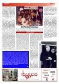 Un anno di centro destra: la parola al sindaco - Il Nuovo - Page 6
