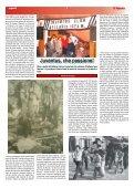 Un anno di centro destra: la parola al sindaco - Il Nuovo - Page 7