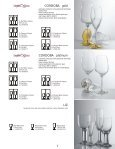 Vintners Club - Eisch USA - Page 7