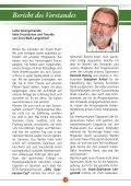 Heft 3/2011 - Mannschaften - Seite 4