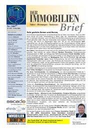 us professional portfolio invest - WMD Brokerchannel