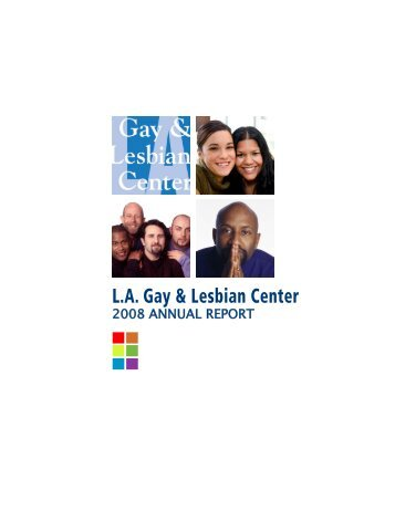 Gay clubs in plano tx