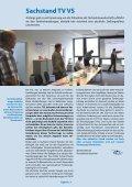 LGTTechnik - Technik Gewerkschaft Luftfahrt - Seite 4