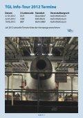 LGTTechnik - Technik Gewerkschaft Luftfahrt - Seite 5